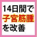 banner1_33448.JPG